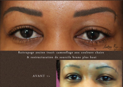 Correction-rattrapage-sourcils-peau-noire