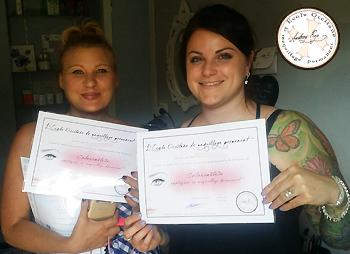 certificat-formation-audreyrojo