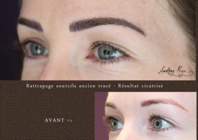 rattrapage-sourcils-maquillagepermanent
