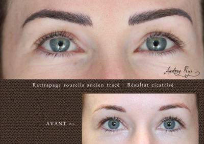 rattrapage-sourcils-maquillagepermanent-audreyrojo