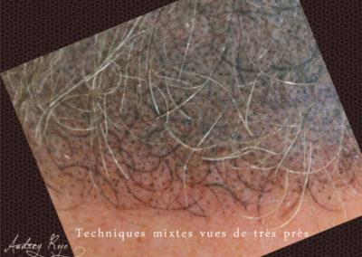 tatouage-crane-audreyrojo