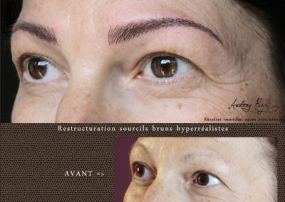maquillage-permanent-sourcils-bruns-realistes