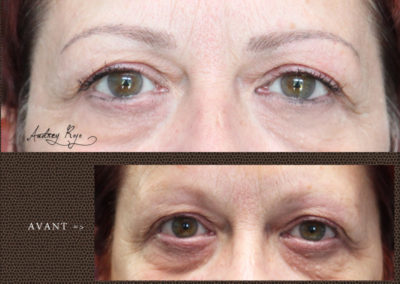 maquillage-permanent-sourcils-naturel