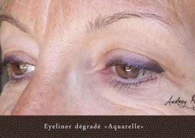 eyeliner-aquarelle1