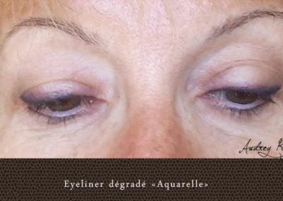 eyeliner-aquarelle2