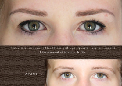 maquillage-permanent-sourcils-blonds-eyeliner