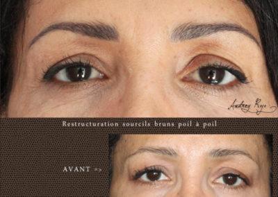 maquillage-permanent-sourcils-bruns-poils2