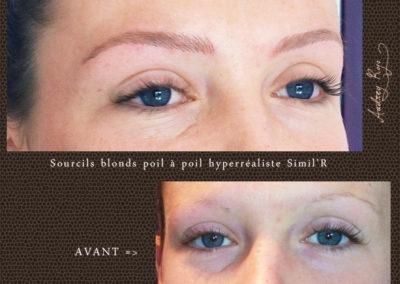 maquillage-permanent-sourcils-poil-a-poil-2