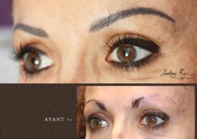 maquillage-permanent-sourcils-remplissage