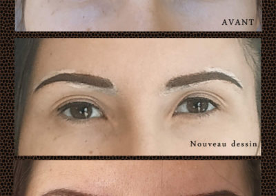 correction-forme-sourcils-AudreyRojo