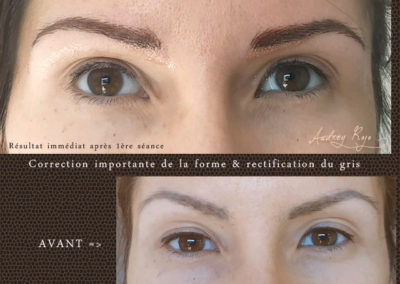 correction-forme-sourcils2-AudreyRojo