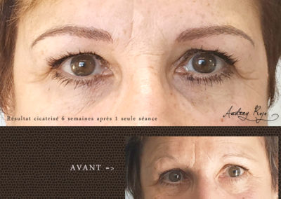 maquillage-permanent-sourcils-poil-AudreyRojo