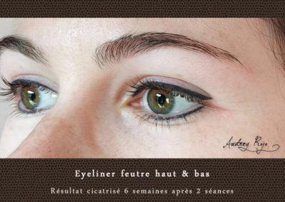Eyeliner-permanent-AudreyRojo2