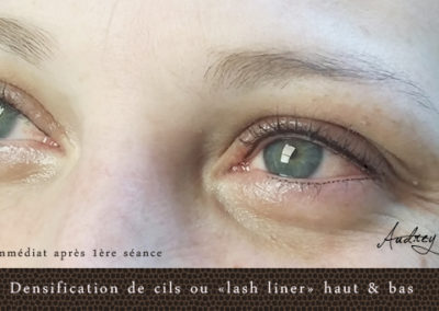 densification-cils-lashliner-maquillagepermanent1