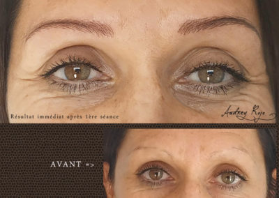 maquillage-permanent-effet-microblading1