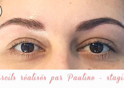 Formation-dermopigmentation-sourcils1-AudreyRojo