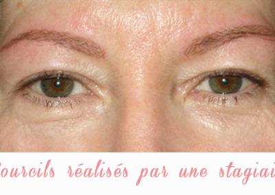 sourcils-permanents-formation3