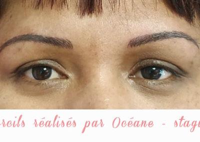 sourcils-permanents-formation4
