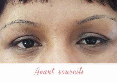 sourcils-permanents-formation4A