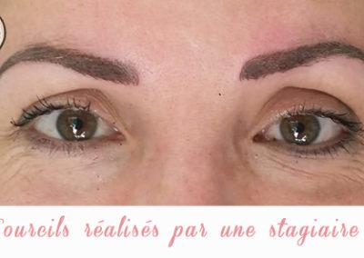 sourcils-permanents-formation6
