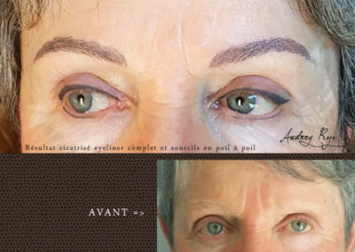 maquillage-permanent-yeux-sourcils-AudreyRojo
