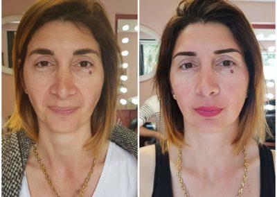 sourcils-levres-formation-maquillagepermanent