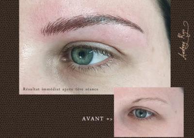 maquillage-permament-sourcils-poils