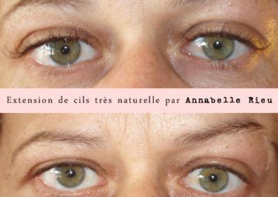 extension-cil-a-cil-AnnabelleRieu-AudreyRojo