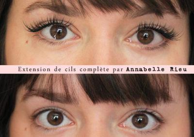 extension-cils-naturelle-Albi-Toulouse-AnnabelleRieu1