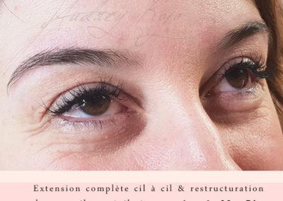 extension-cils1-AnnabelleRieu-AudreyRojo