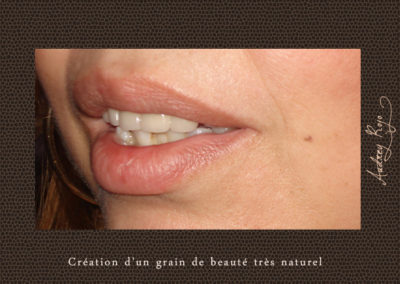grain-beaute-permanent1