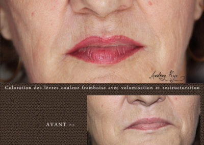 maquillagepermanent-coloration-levres