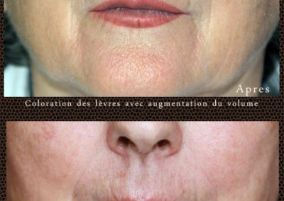 maquillagepermanent-levres-cc