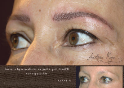 maquillage-permanent-sourcils-chatain-realistes2