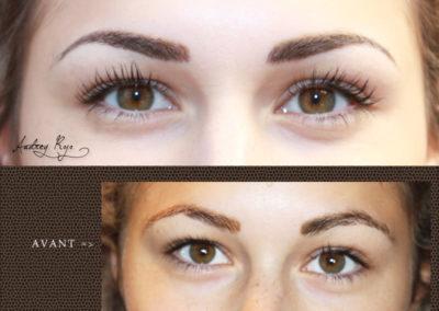 maquillage-permanent-sourcils-poudre