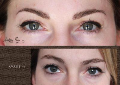 maquillage-permanent-sourcils-poudre2