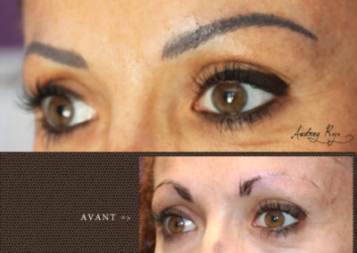 maquillage-permanent-sourcils-remplissage