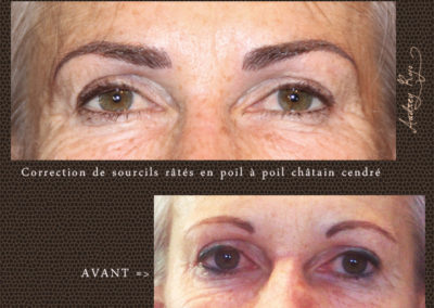maquillagepermanent-correction-poils