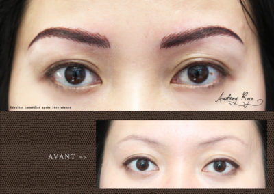 maquillagepermanent-poils-asiatique-audreyrojo2