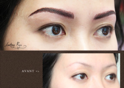 maquillagepermanent-poils-asiatique-audreyrojo3