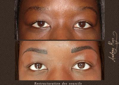 maquillagepermanent-sc-zz