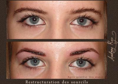 maquillagepermanent-sourcils-cl