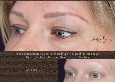 eyeliner-permanent-haut-sourcils2