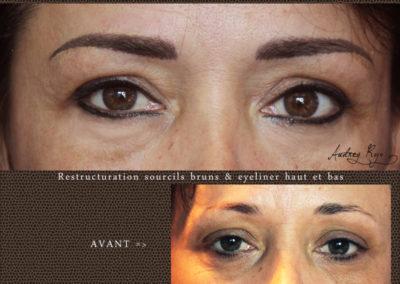 eyeliner-permanent-hautbas-sourcils