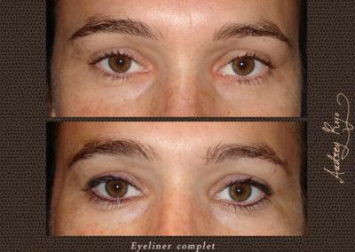 eyeliner-permanent-lg
