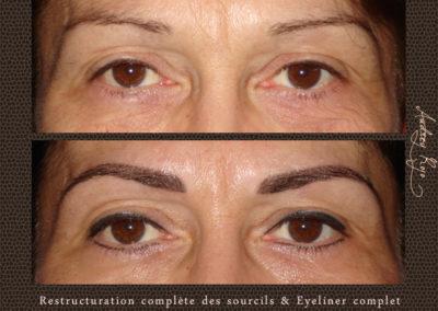 maquillagepermanent-sourcils-yeux-fm