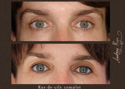 ras-de-cils-permanentcf